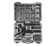 Feiyu-Tech AK4500 Essentials Kit - 531874 - zdjęcie 9