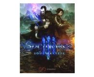 PC SpellForce 3: Soul Harvest (DLC) ESD Steam - 524769 - zdjęcie 1