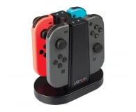 Venom SWITCH Joy-Con docking station - 530798 - zdjęcie 2