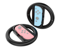Venom SWITCH Racing wheel - 530797 - zdjęcie 1