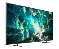 Samsung UE65RU8002 - 532923 - zdjęcie 2