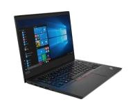 Lenovo ThinkPad E14 i5-10210U/8GB/256/Win10P  - 532841 - zdjęcie 3