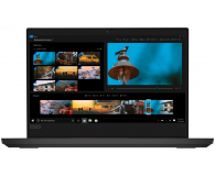 Lenovo ThinkPad E14 i5-10210U/8GB/256/Win10P  - 532841 - zdjęcie 8