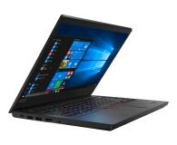 Lenovo ThinkPad E14 i5-10210U/8GB/256/Win10P  - 532841 - zdjęcie 7