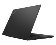 Lenovo ThinkPad E14 i5-10210U/8GB/256/Win10P  - 532841 - zdjęcie 4