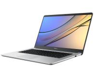 "Huawei MateBook D 15.6"" i5-8250/8GB/256/Win10 MX150 - 532052 - zdjęcie 2"