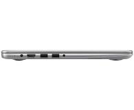 "Huawei MateBook D 15.6"" i5-8250/8GB/256/Win10 MX150 - 532052 - zdjęcie 9"