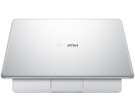 "Huawei MateBook D 15.6"" i5-8250/8GB/256/Win10 MX150 - 532052 - zdjęcie 6"