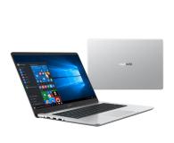 "Huawei MateBook D 15.6"" i5-8250/8GB/256/Win10 MX150 - 532052 - zdjęcie 1"