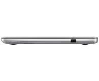"Huawei MateBook D 15.6"" i5-8250/8GB/256/Win10 MX150 - 532052 - zdjęcie 10"