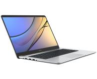 "Huawei MateBook D 15.6"" i5-8250/8GB/256/Win10 MX150 - 532052 - zdjęcie 4"