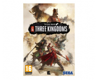 PC Total War: Three Kingdoms ESD Steam - 524716 - zdjęcie 1