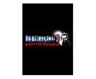 PC Dead Rising 2: Off the Record ESD Steam - 524469 - zdjęcie 1