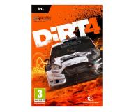 PC DiRT 4 ESD Steam - 524796 - zdjęcie 1