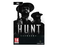 PC Hunt: Showdown (Incl. Early Access) ESD Steam - 525417 - zdjęcie 1