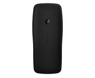 Nokia 110 Dual SIM czarny - 533482 - zdjęcie 3