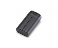 DJI Akumulator do Mavic Mini  - 532930 - zdjęcie 3