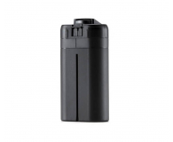 DJI Akumulator do Mavic Mini  - 532930 - zdjęcie 2