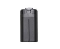 DJI Akumulator do Mavic Mini  - 532930 - zdjęcie 1