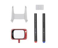 DJI Mavic Mini Snap Adapter  - 532931 - zdjęcie 1