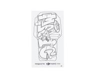 DJI Mavic Mini DIY Creative Kit  - 532932 - zdjęcie 4
