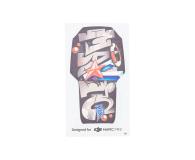 DJI Mavic Mini DIY Creative Kit  - 532932 - zdjęcie 3