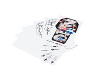 DJI Mavic Mini DIY Creative Kit  - 532932 - zdjęcie 2