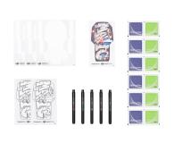 DJI Mavic Mini DIY Creative Kit  - 532932 - zdjęcie 1