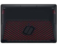 Samsung Odyssey i7-7700HQ/16GB/128+1TB/Win10 GTX1060 - 473916 - zdjęcie 7