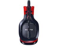 ASTRO A40 TR dla PC 10TH Anniversary Special Edition - 478286 - zdjęcie 4