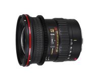 Tokina ATX 11-16/F2.8 Pro Dx V AF Canon - 475161 - zdjęcie 1