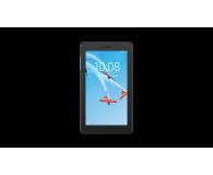 Lenovo Tab E7 1GB/16GB/Android Oreo - 494539 - zdjęcie 2