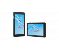 Lenovo Tab E7 1GB/16GB/Android Oreo - 494539 - zdjęcie 4