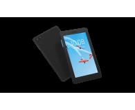 Lenovo Tab E7 1GB/16GB/Android Oreo - 494539 - zdjęcie 5