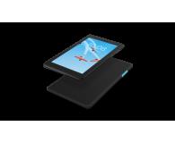Lenovo Tab E7 1GB/16GB/Android Oreo - 494539 - zdjęcie 6