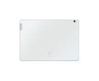 Lenovo Tab M10 QS429/2GB/32GB/Android 8.0 WiFi Biały - 518594 - zdjęcie 5