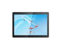 Lenovo TAB M10 QS429/2GB/96GB/Android 9.0 WiFi - 525737 - zdjęcie 6