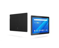 Lenovo TAB M10 QS450/2GB/80GB/Android 8.0 LTE - 525732 - zdjęcie 4