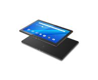 Lenovo TAB M10 QS450/2GB/80GB/Android 8.0 LTE - 525732 - zdjęcie 3