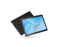 Lenovo TAB M10 QS429/2GB/96GB/Android 9.0 WiFi - 525737 - zdjęcie 5