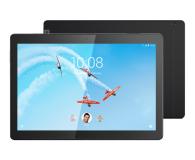 Lenovo TAB M10 QS450/2GB/80GB/Android 8.0 LTE - 525732 - zdjęcie 2