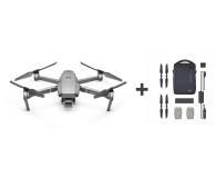 DJI Mavic 2 Pro + Fly More Kit - 478019 - zdjęcie 1