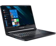 Acer Triton 500 i7-9750H/8GB/512/Win10 RTX2070 IPS - 500882 - zdjęcie 7