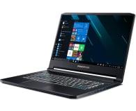 Acer Triton 500 i7-9750/16GB/512/Win10 RTX2080 MaxQ IPS - 500887 - zdjęcie 3