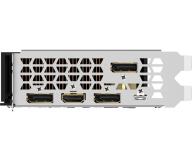 Gigabyte GeForce RTX 2080 Ti AORUS TURBO 11GB GDDR6 - 462076 - zdjęcie 5