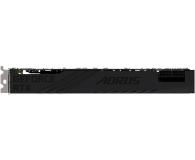 Gigabyte GeForce RTX 2080 Ti AORUS TURBO 11GB GDDR6 - 462076 - zdjęcie 4
