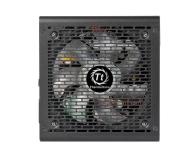 Thermaltake BX1 RGB 550W 80 Plus Bronze - 473000 - zdjęcie 4