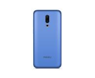 Meizu M16X 6/64GB niebieski - 479243 - zdjęcie 5