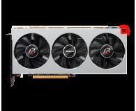 ASRock Phantom Gaming X Radeon VII 16G - 478675 - zdjęcie 4