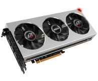 ASRock Phantom Gaming X Radeon VII 16G - 478675 - zdjęcie 2